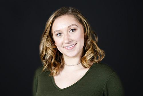 Molly Bowman